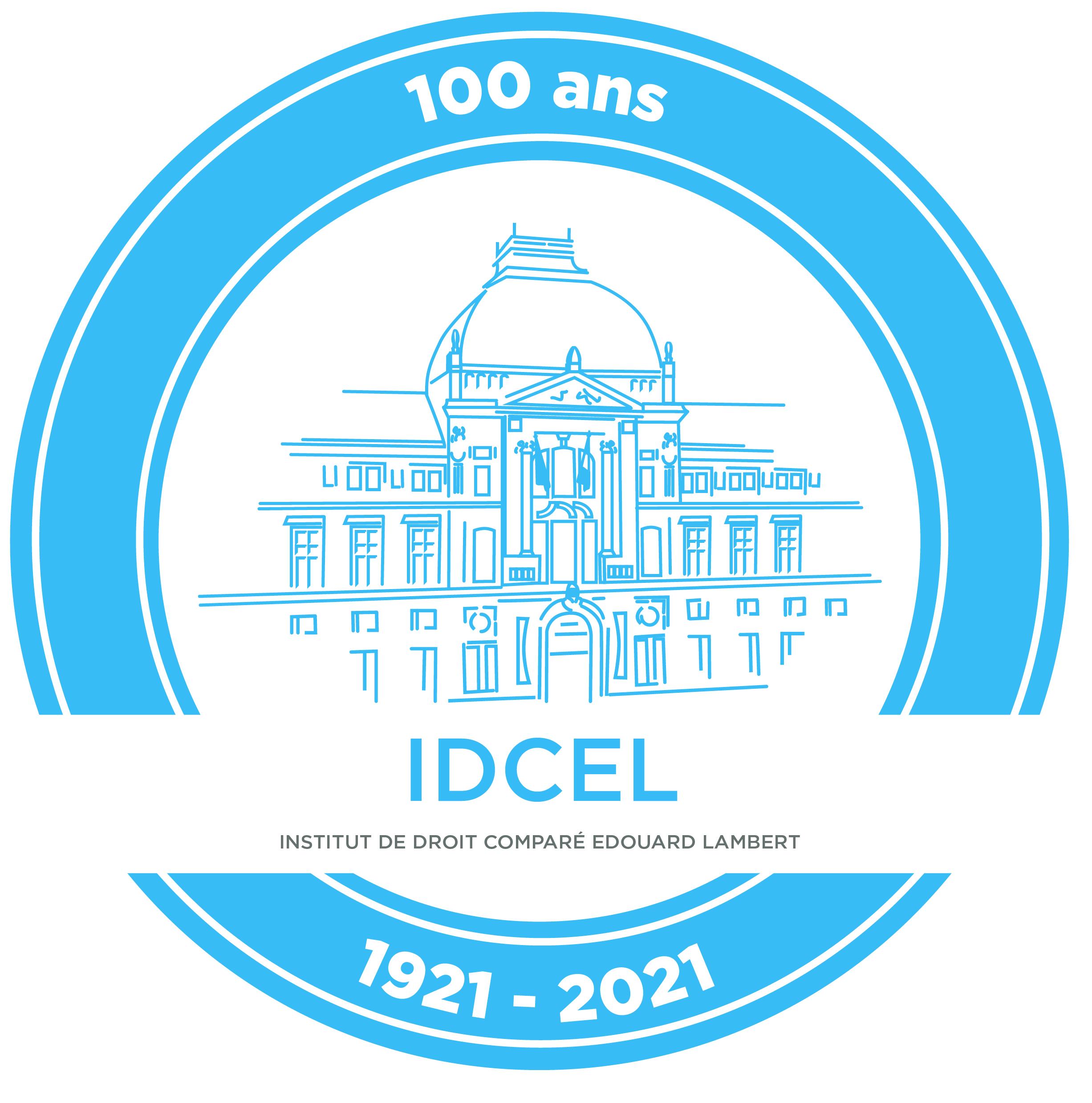 100 ans IDCEL