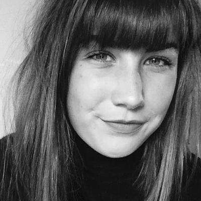 Mathilde Brisseau