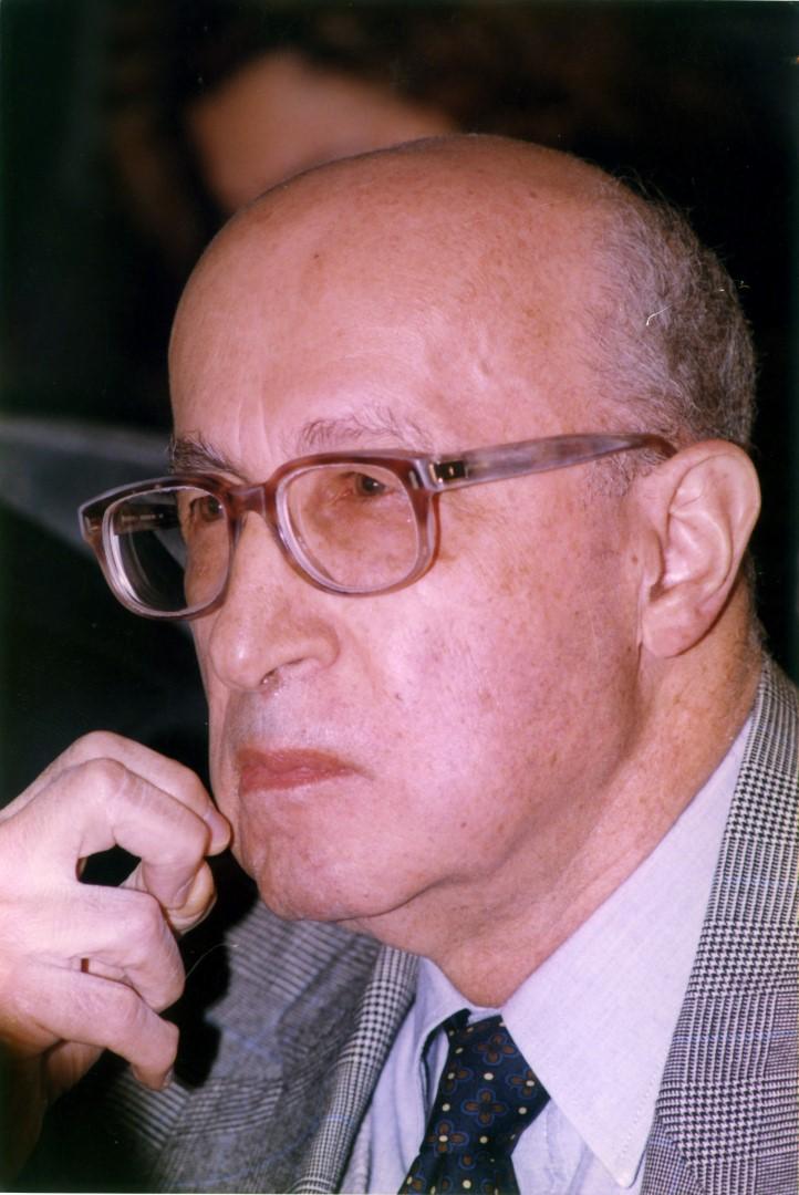 Pierre Gannagé