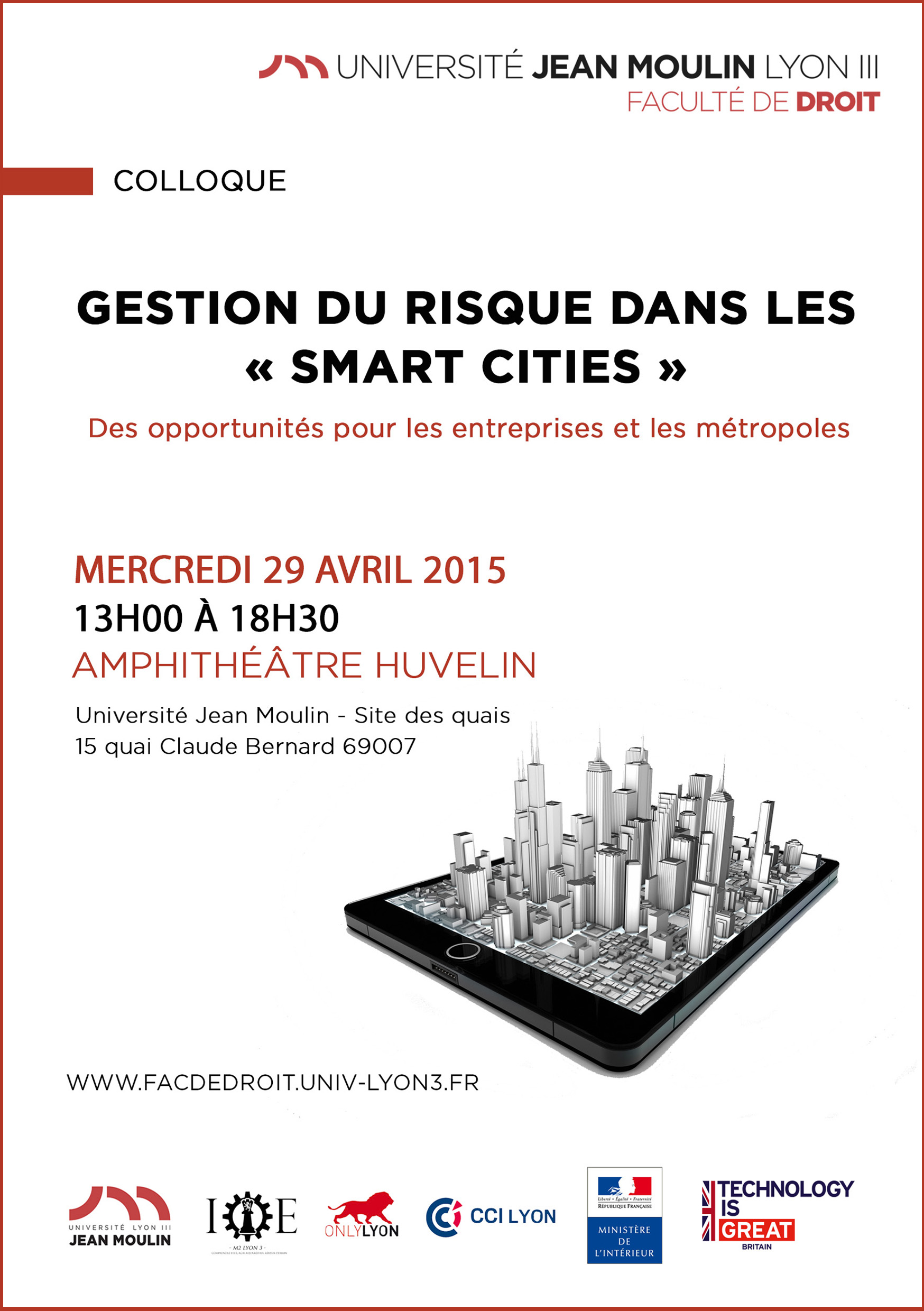 affiche colloque 29avril IE