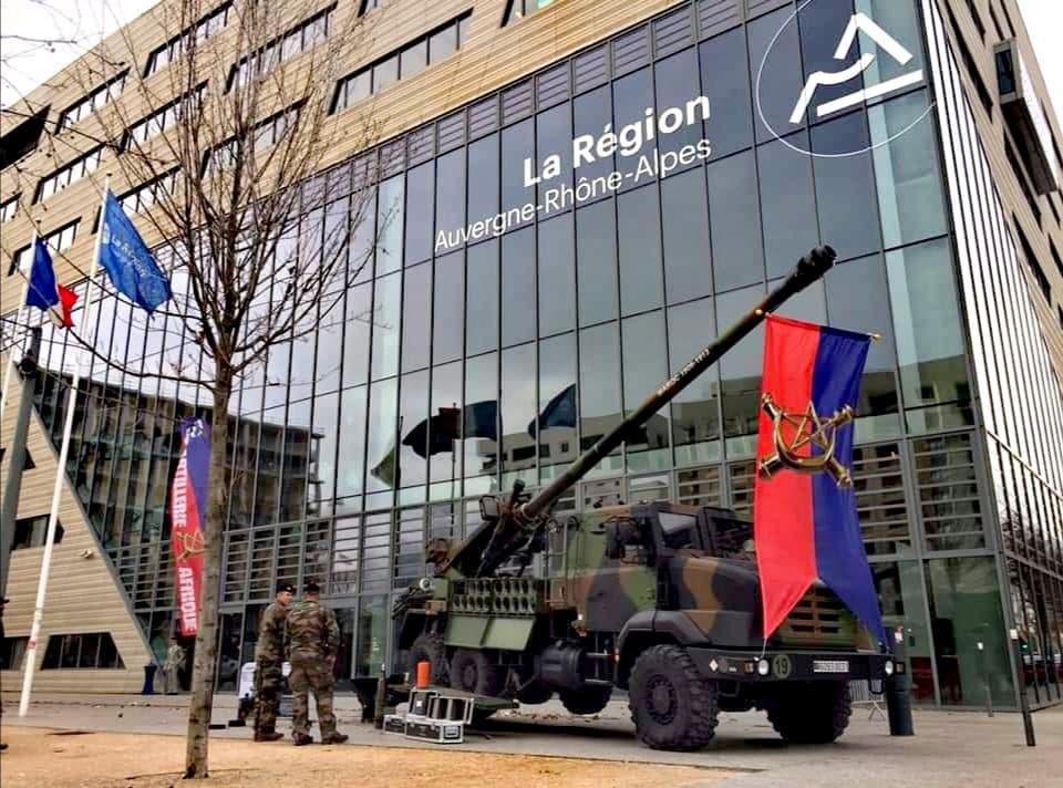 La fabrique défense-Lyonn4