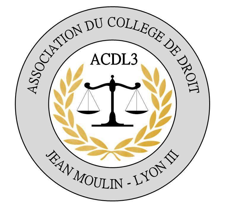 ACDL3