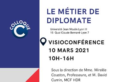 ACTU_colloque diplomate