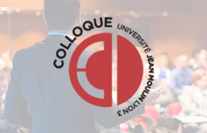 Actu_Colloque