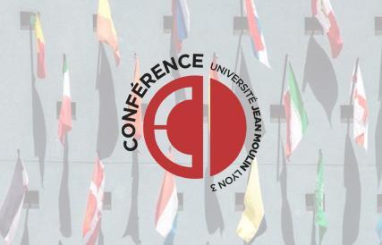Vignette Conf annuelle masters en droit international