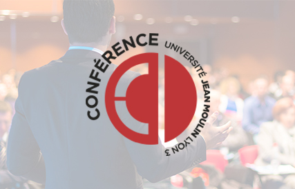 Actu conference