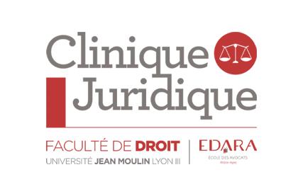 ACTU_DU clinicien du droit