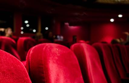 Actu theatre