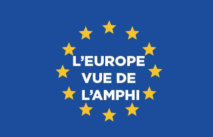 Actu UE