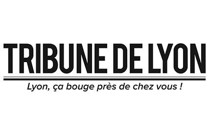 Logo tribune actualité