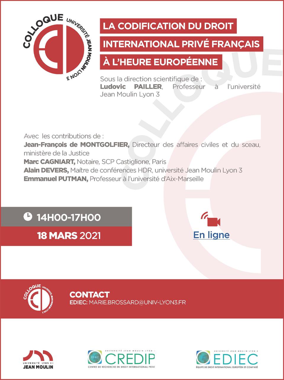 Affiche_codification du droit (lien inscription) - A4.jpg