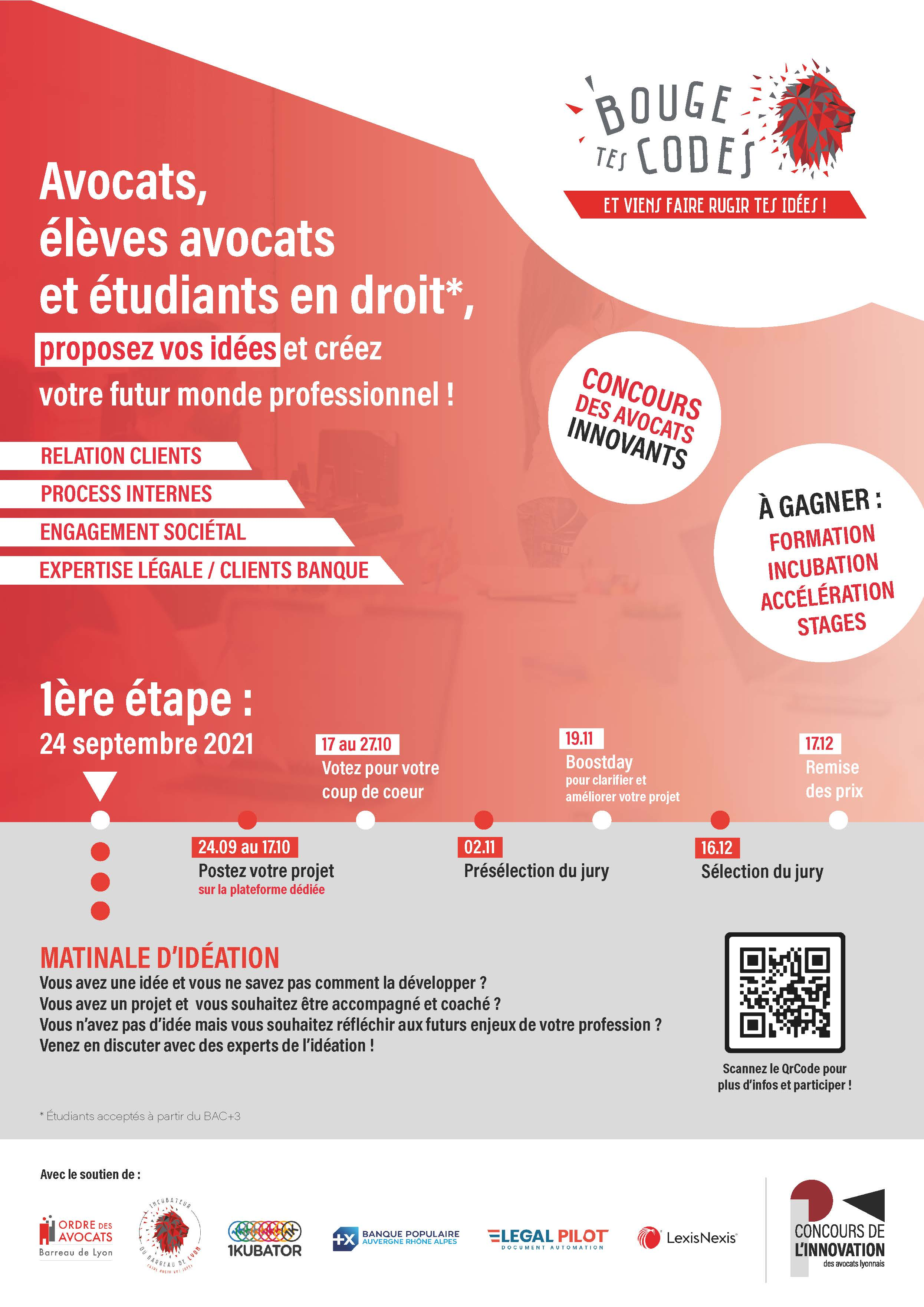 Affiche-concours-innovation