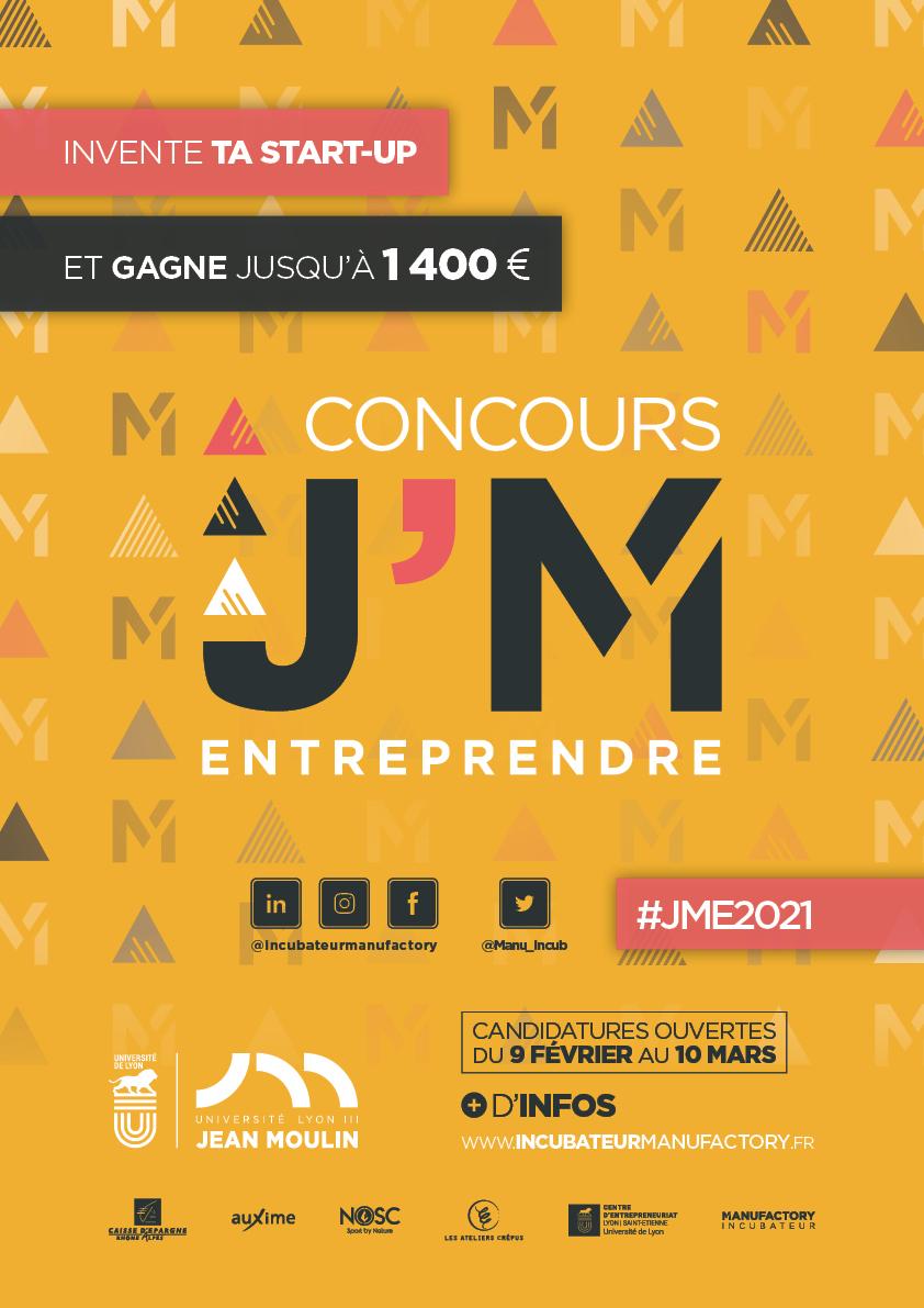 Affiche_ConcoursJME_WEB