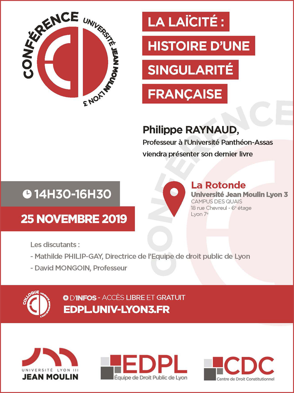 AFFICHE_conference_25112019