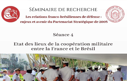 affiche seminaire 29mars IESD