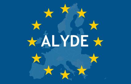 ALYDE