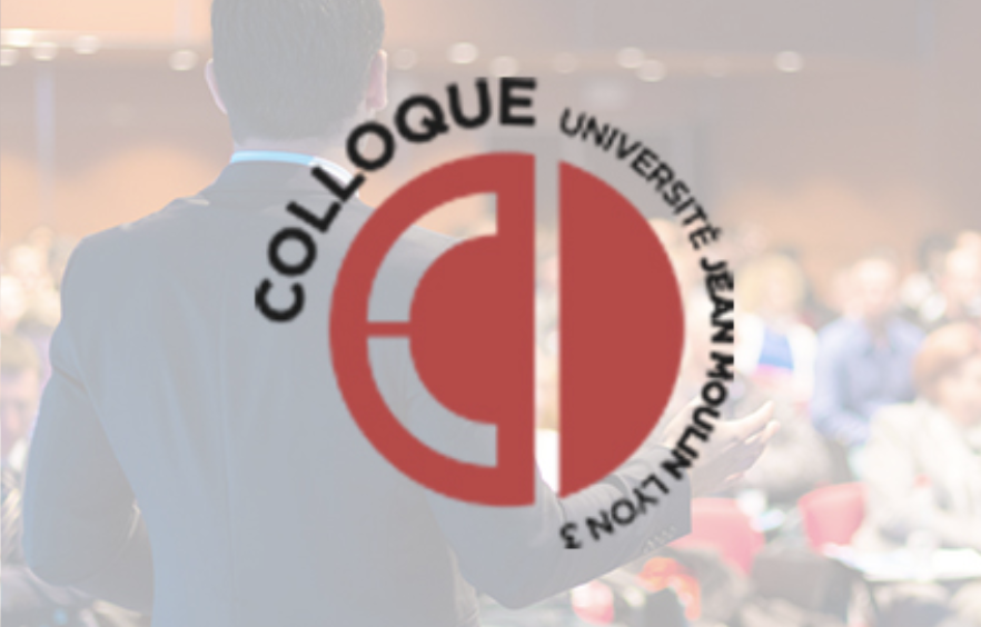 Colloque 21oct
