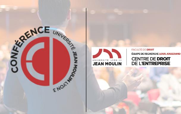 Conférence 25 mai 2018_Vignette