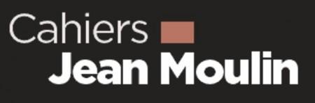 Logo Cahiers Jean Moulin