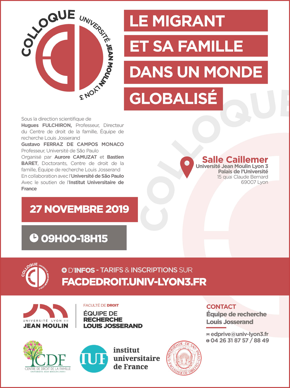 Colloque 27-11