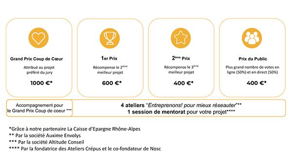 Concours_JME_2021_partenaires-600