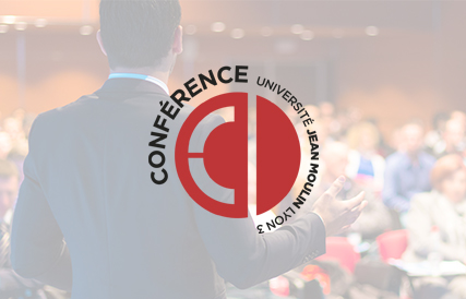 Conference LL.M