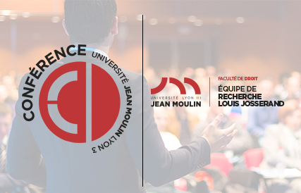 conference 30 mai