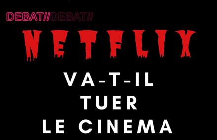 Vignette conférence IDAC Netflix