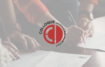 discussion contrats publics