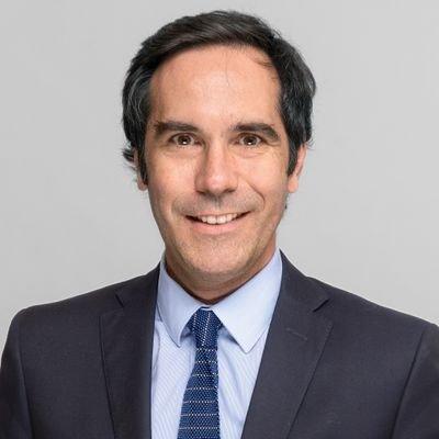 Hervé de Gaudemar