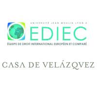 EDIEC et CDV