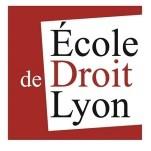 Logo EDL