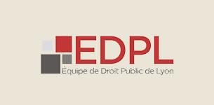 Encadre EDPL