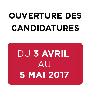 http://facdedroit.univ-lyon3.fr/licence-professionnelle-des-metiers-du-notariat-en-presentiel-260604.kjsp?RH=1336653009538