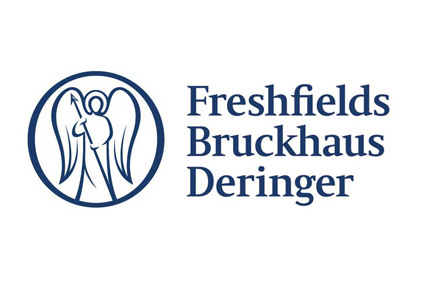 Logo Freshfield
