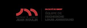 Logo ELJ
