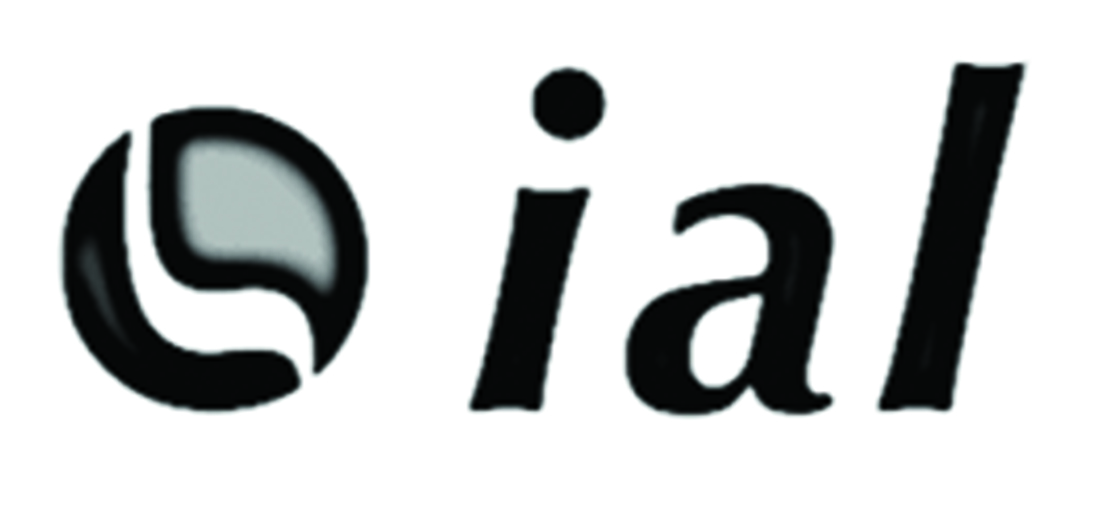 Logo IAL