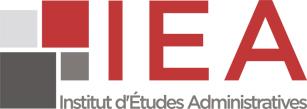 IEA Site