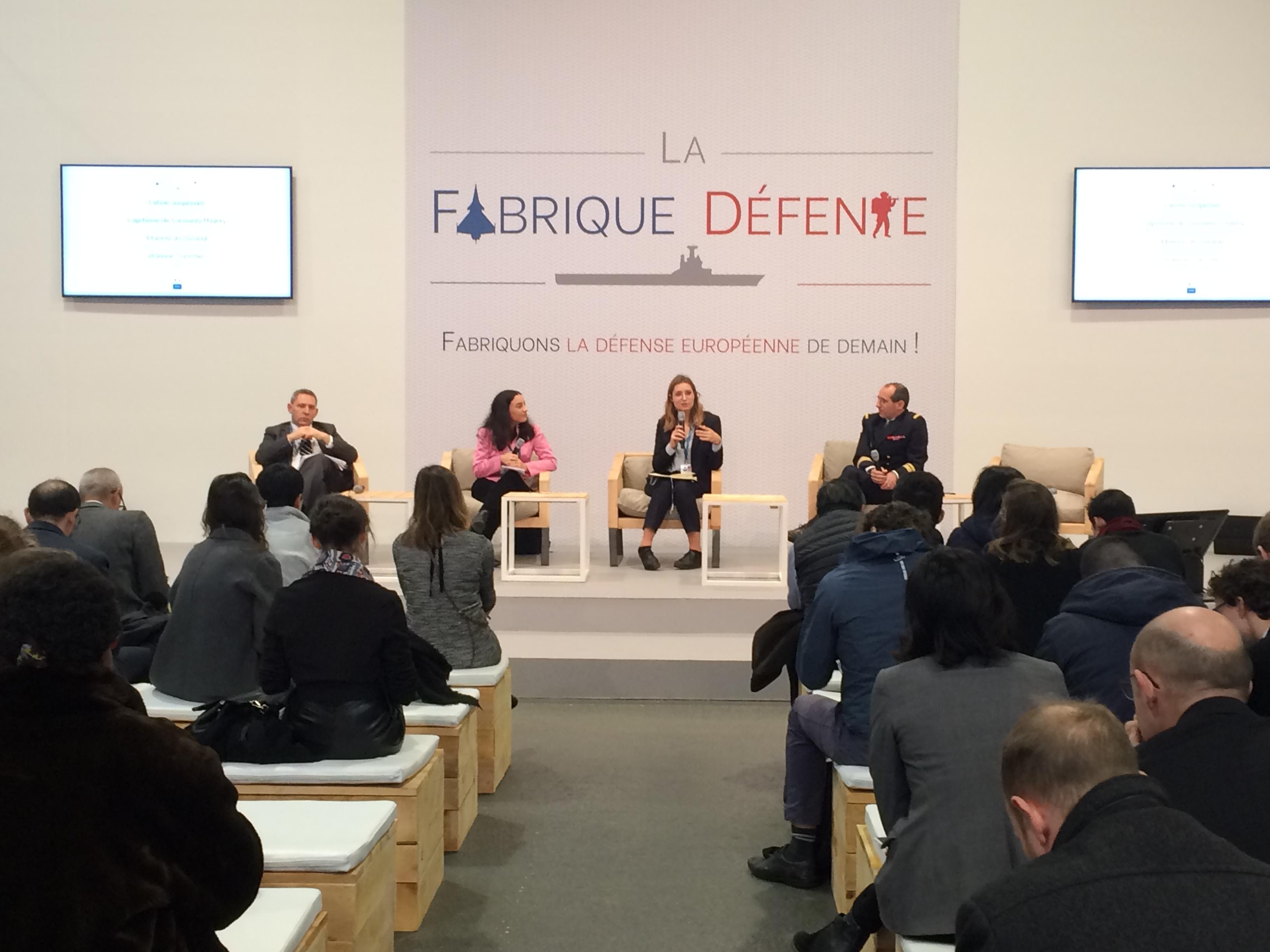 La fabrique défense-Parisn2