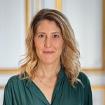 Julia Minkowski