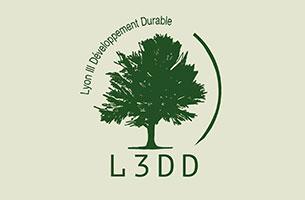 Kx305_L3DD-logo