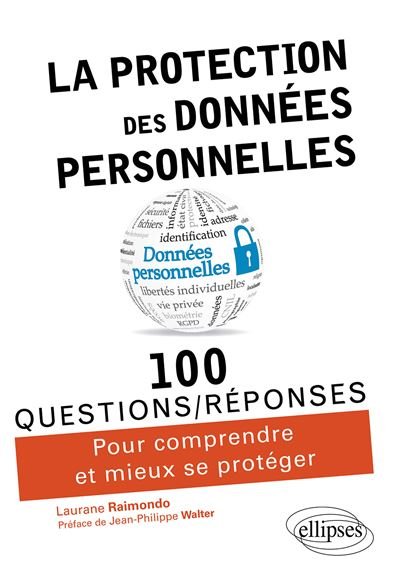 La-protection-des-donnees-personnelles