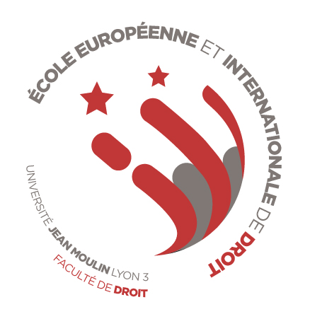 Label EED 2020