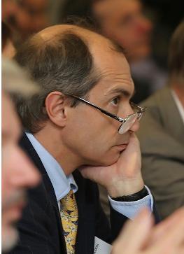 Laurent Joudon