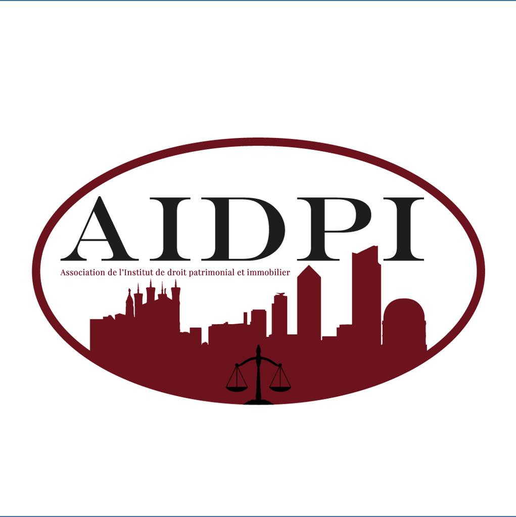 Logo AIDPI