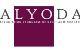Logo ALYODA