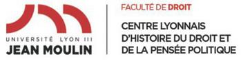 Logo CLHDPP
