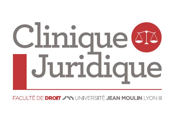 Visuel actu Clinique juridique
