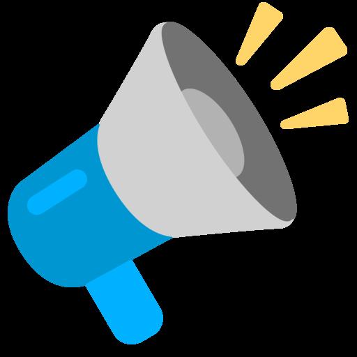 Logo Haut Parleur