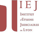 Logo IEJ